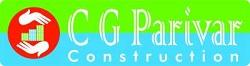 CG Parivar Construction